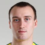 Василий Журневич