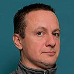 Андрей Ашихмин