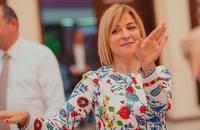 ФИДЕ, Борис Гельфанд, чемпионат мира, командный чемпионат мира жен, Анастасия Сорокина
