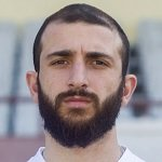Отар Джавашвили