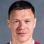 Сергей Туранок