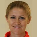Татьяна Пучек