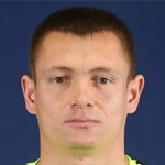 Александр Селява