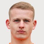 Дмитрий Гирс