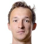 Павел Цеслюкевич