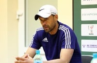 Валерий Бохно, первая лига Беларусь, Гранит, Андрей Бохно, Николай Бранфилов