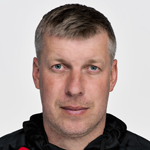 Михаил Мартинович