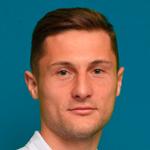 Александр Макась