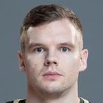 Кирилл Готовец