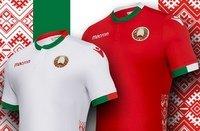 Евро-2020, АБФФ, сборная Беларуси по футболу