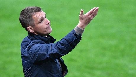 Не спасли «Крылья Советов», оставили «Зенит» без Лиги чемпионов. Чего белорусы добились в чемпионате России