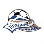 Локомотив Гомель - logo