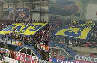 БАТЭ, болельщики, Пяст, Лига чемпионов УЕФА