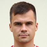 Владислав Насибулин
