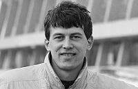 Политика, Игорь Железовский, бизнес, Паралимпийские игры, Лиллехаммер-1994