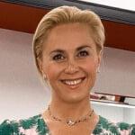Ольга Барабанщикова
