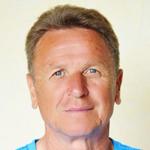 Владимир Шантарович