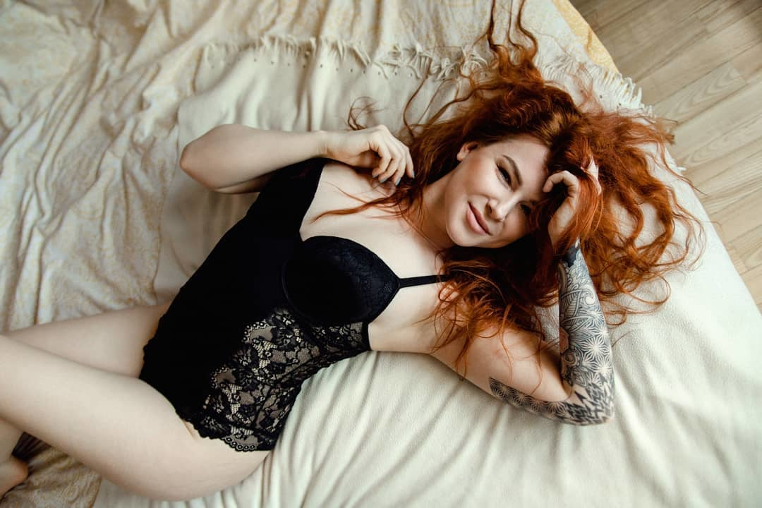 теоритеческом групповуха порно актрис интересно, спасибо уверен, что