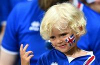 Ларс Лагербек, Рагнар Сигурдссон, сборная Исландии U-17, АБФФ, высшая лига Исландия, Сборная Исландии по футболу, Кубок развития, Гильфи Сигурдссон