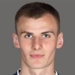 Арсений Бондаренко