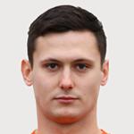 Евгений Юдчиц