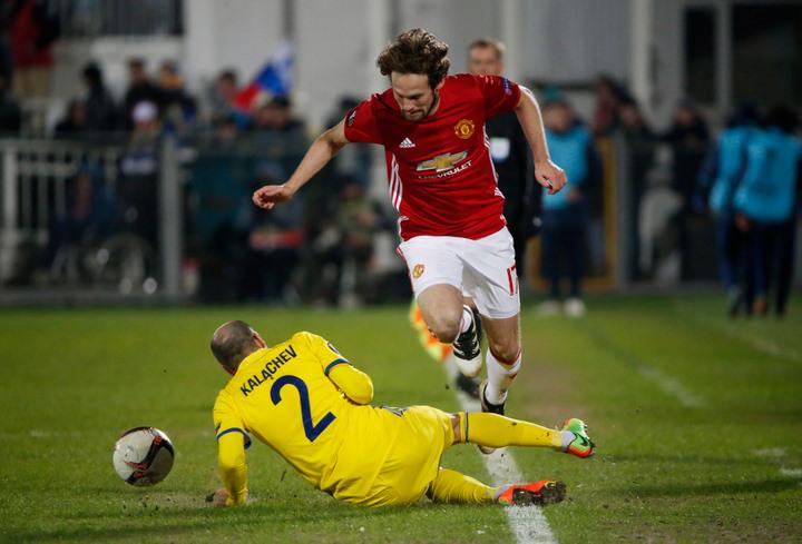 http://i.dailymail.co.uk/i/pix/2017/03/09/19/1489087853503_lc_galleryImage_Football_Soccer_FC_Rostov.JPG