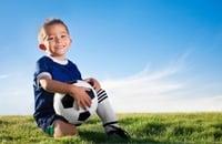 Гомель, Торпедо Минск, детский спорт, сборная Беларуси по футболу, Городея, любительский волейбол, любительский футбол, детский футбол, любительский баскетбол