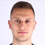 Павел Седько