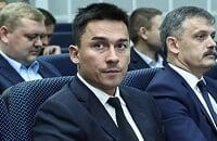 Tribuna.com, Дмитрий Басков, Локомотив Орша, Александр Руммо, Политика, ФХБ