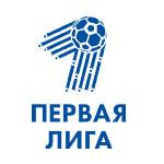 первая лига Беларусь