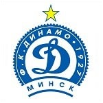 Динамо Минск - статусы