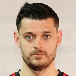 Дмитрий Рекиш
