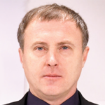 Игорь Цаплюк