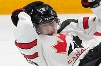 ЧМ по хоккею, Сборная Чехии по хоккею, Сборная Швеции по хоккею, ИИХФ, Сборная Беларуси по хоккею, Сборная России по хоккею, Сборная США по хоккею, Сборная Канады по хоккею, НХЛ, Михаил Захаров, сборная Казахстана по хоккею