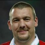 Андрей Михневич