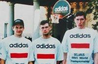 Егор Мещеряков, Валерий Гореликов, Coca-Cola, Алексей Пынтиков, Алексей Лашкевич, стритбол, Баскетбол 3х3, adidas