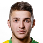 Роман Пасевич