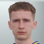 Максим Клунок