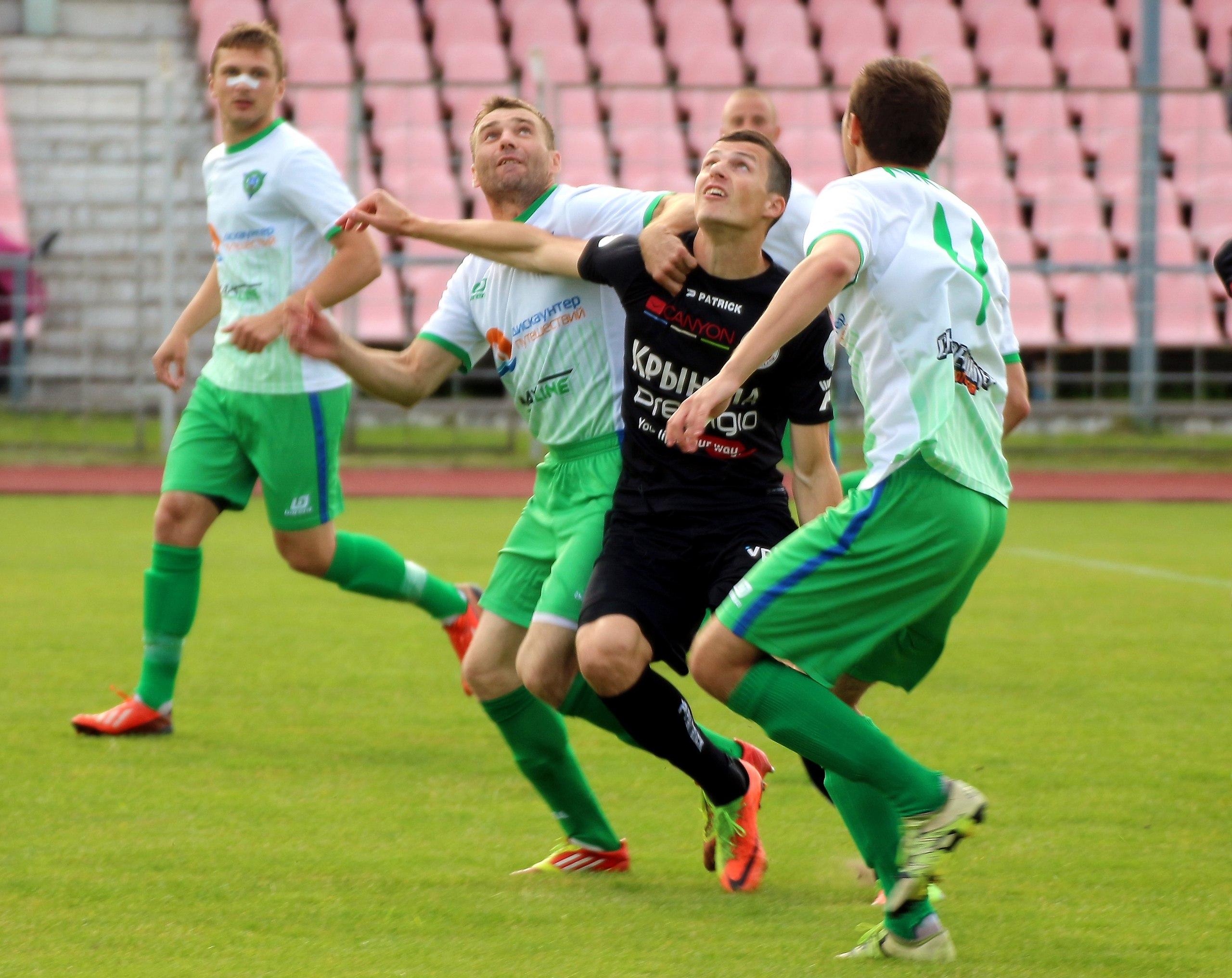 Как сыграют Крумкачы и Городея На что делать ставки на чемпионат Беларуси 20 Октября 2017