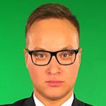 Владислав Татур