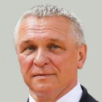 Владимир Коноплев