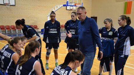 «Не хватило денег на дорогу». Как клуб из Беларуси играл с «Барселоной» в главном баскетбольном турнире Европы