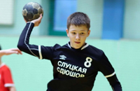 Zubr Cup, Мешков Брест, детский хоккей, детский спорт, детский футбол
