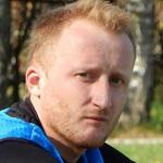 Вячеслав Замара