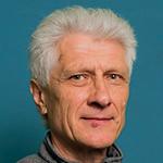 Сергей Боровский