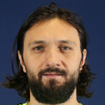 Дарко Бодул