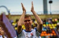 Александр Глеб, БАТЭ, любительский футбол