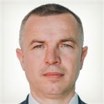 Виталий Бунос