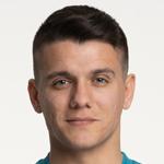 Георгий Андроник