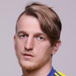 Яков Филипович